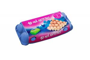 A_OUA-ANTISTRES-10-BUCATI-M_300
